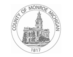 Monroe County Youth Center